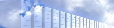 Server, Cloud, VOIP, hosted PBX, IT