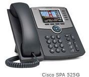 Cisco 525G