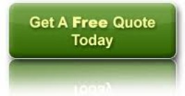Free quote today